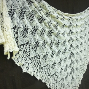 Hand-knit Items